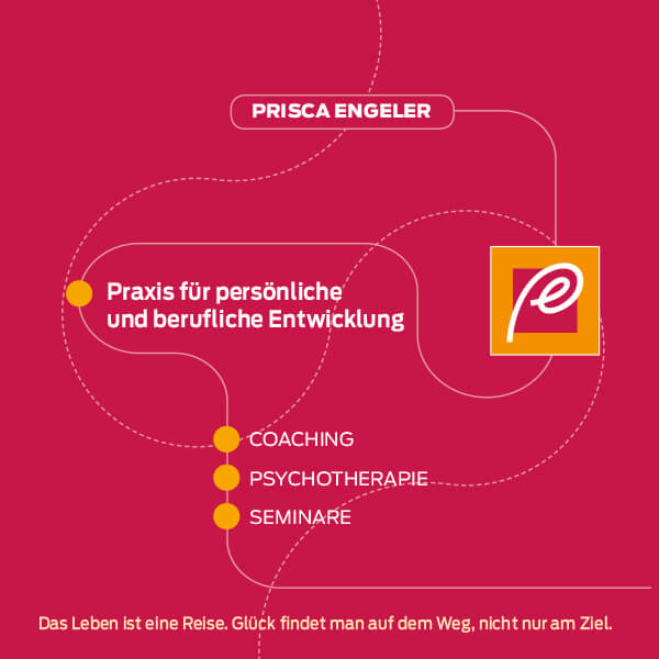 Prisca Engeler Flyer Download